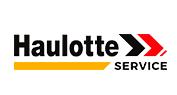Haulotte Service